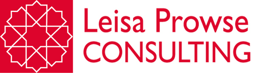 Leisa Prowse Consulting
